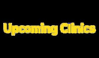 Upcoming Clinics.png