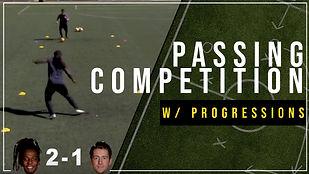 Passing Comp.jpg