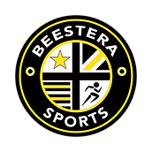 Beestera Sports Logo.png