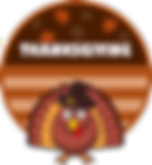 Thanksgiving Icon.png