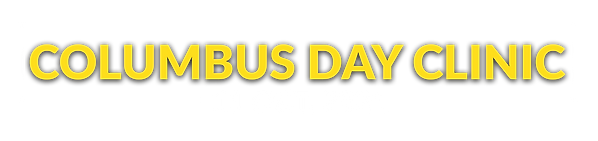 Columbus Day Clinic Sign.png