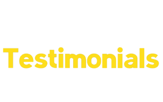 Testimonials Type.png