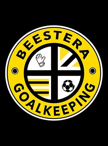 Beestera Goalkeeping Logo.png