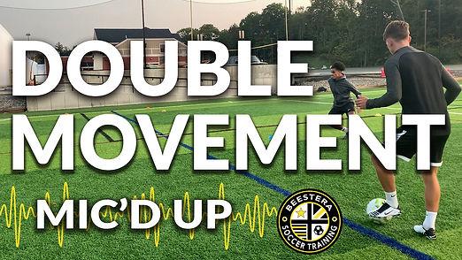 Mo Yehia Double Movement Thumbnail 1.jpg