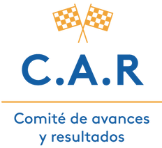 C.A.R..png