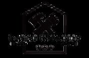 スクリーンショット 2020-04-09 7.51.36.png