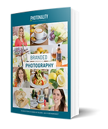 Book-BrandedPhotography.png
