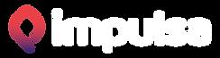 impulsa-Logo-20-12-12.png