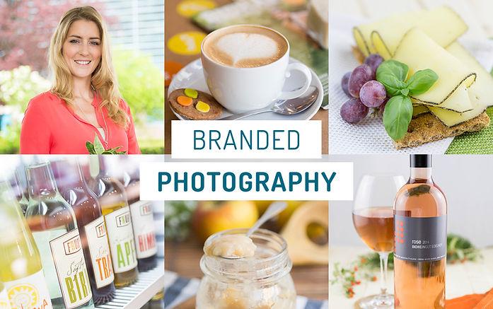 PHY_BrandedPhotography-1.jpg