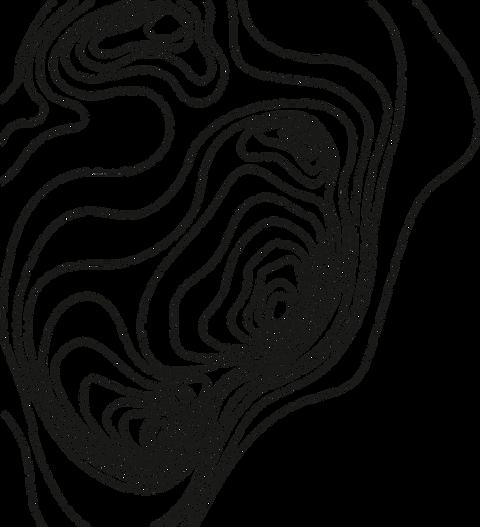 Landkarte-pos.bmp