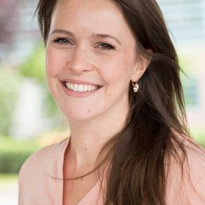 Das perfekte Business-Portrait – 7 Tipps
