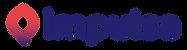 impulsa-Logo-20-12-1.png