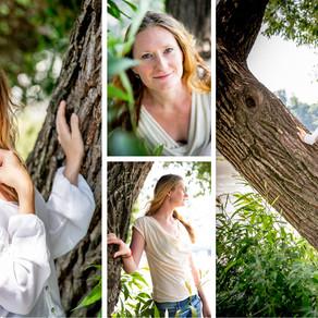 5 Tipps für Portraits bei Mittagssonne