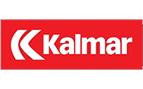 slide_chico_kalmar