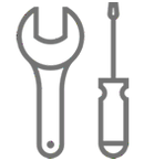 Reparaciones integrales y mantenimiento para autoelevadores