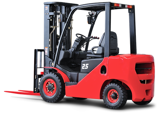 Tractor eléctrico de arrastre 6 toneadas. Industria nacional Glyp.