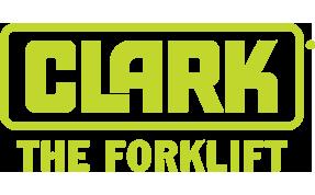 slide_grande_clark