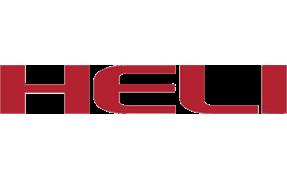 slide_grande_heli
