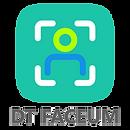 Logo_Faceum-01.png