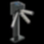 MDC1902_web-2-400x400.png