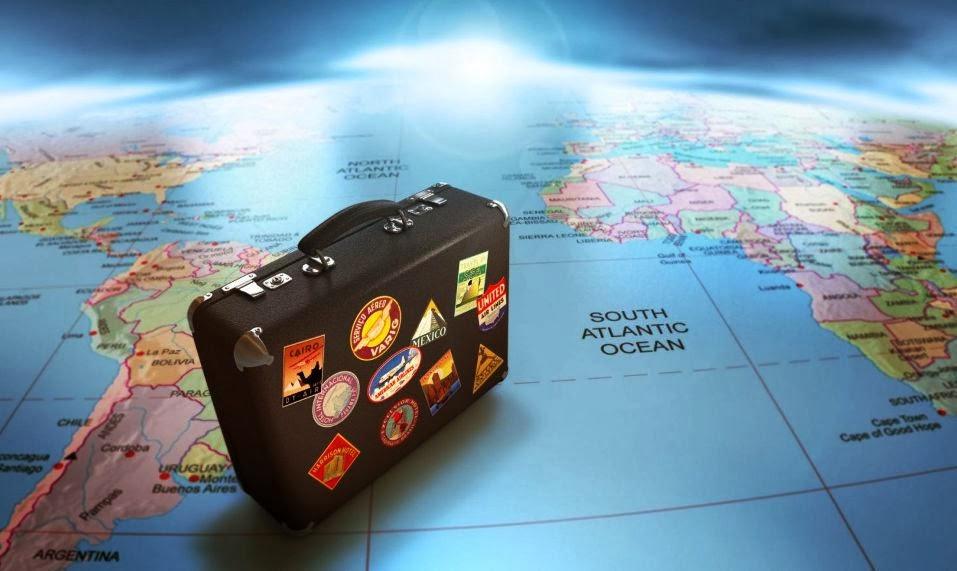 seguro-viagem-estados-unidos.jpg