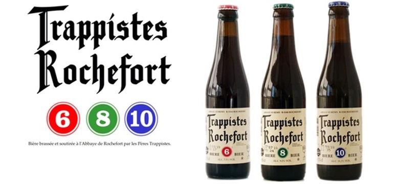 TrappistesRochefortslider1.jpg