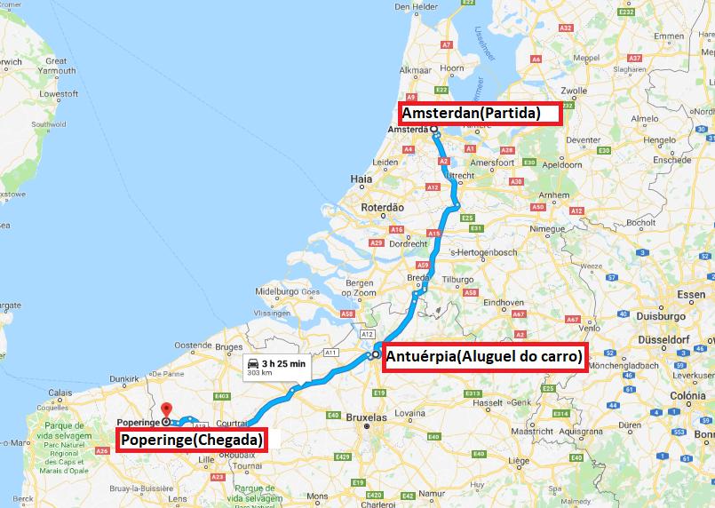 Mapa-holanda-poperinge.png