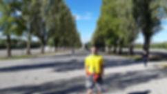 20180923_153513.jpg