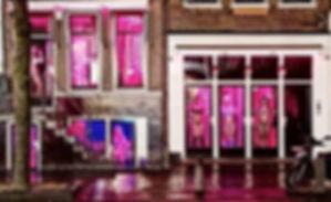 Redlight-District-Amsterdam-Mulheres.jpg