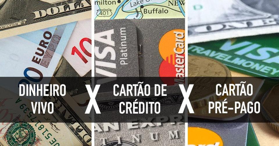 dinheiro-viagem-internacional.jpg