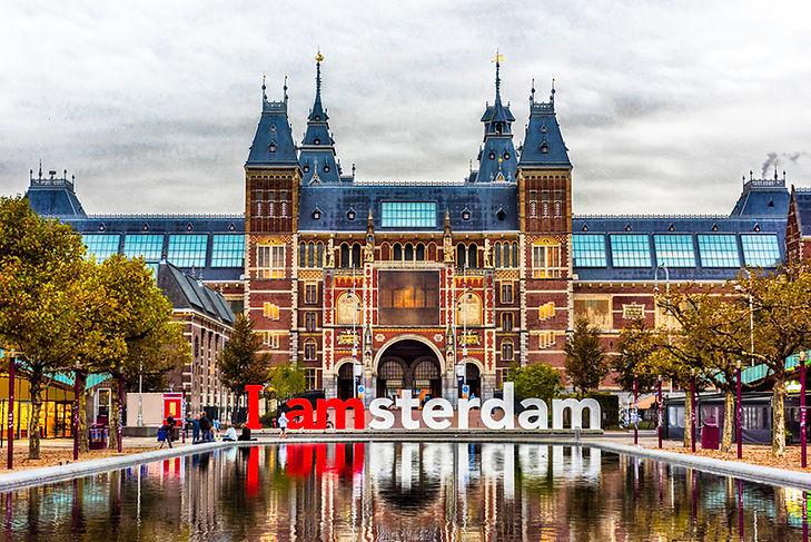 Razões-para-visitar-Amsterdam-9.jpg