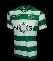 sporting-portugal-home-shirt-1718.jpg