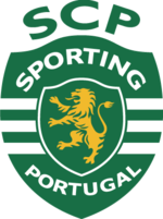 150px-Sporting_Clube_de_Portugal.png