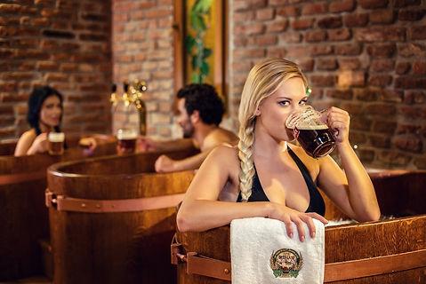 beer-spa.jpg