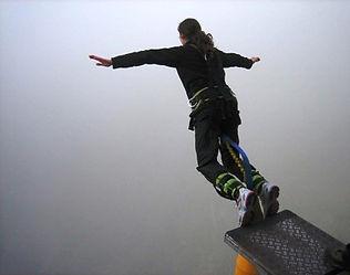 The_Jump.jpg