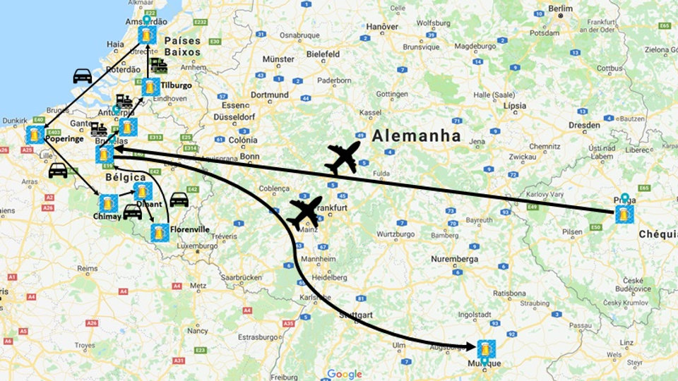 mapa roteiro.jpg