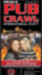 pub-crawl.jpg