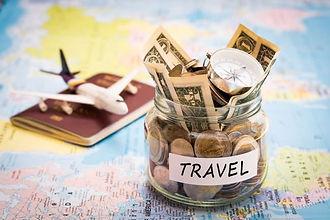 juntar-dinheiro-para-viajar.jpg