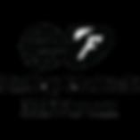 encap_flatrock_blk_logo.png
