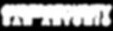 CSSA-logo_white.png
