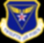 1200px-Twelfth_Air_Force_-_Emblem.png