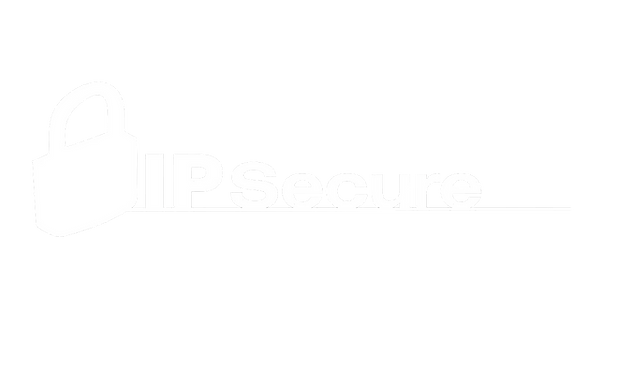 IP Secure transparent logo White copy.pn