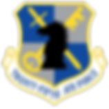 25th_Air_Force_Shield.png