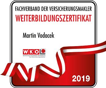 Weiterbildungszertifikat-Martin-Vodacek_