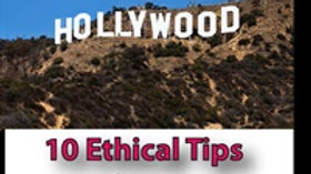 10 Ethical Tips from Hollywood Movies
