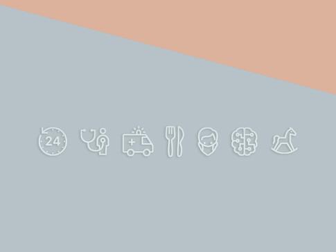 .10.jpg