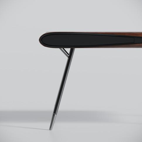 CALLIGRAPHIE - Design Julien Vidame_03.j