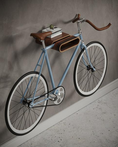 BICYCLE_03.jpg