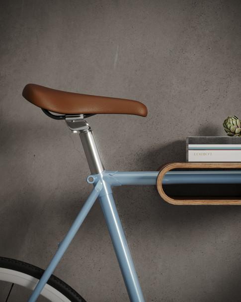 BICYCLE_04.jpg