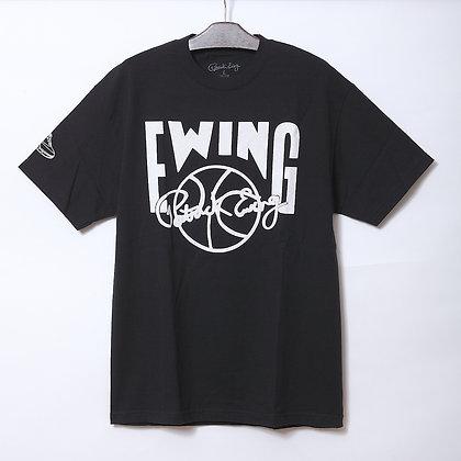 「EWING」